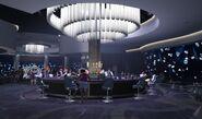 The Diamond Casino & Resort (O - 2)