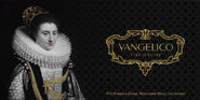 Vangelico-GTAV-Billboard