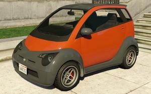 BenefactorPanto-Front-GTAV