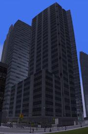 Budynek Love Media (III)