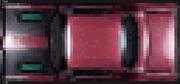 Challenger-GTA1