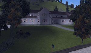 John Homes (III)