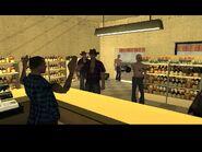 Lokalny sklep monopolowy (2)