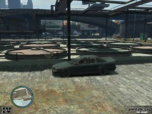 M72 11
