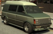 Moonbeam GTA IV (3)