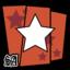 PublicEnemyNo1-GTASA-PS4Trophy