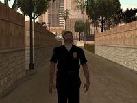 640px-Officer Carver-1-