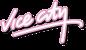 86px-GTAViceCity-logo-bare