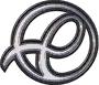 Classique (logo)