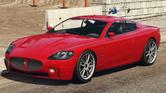 F620-GTAV-front