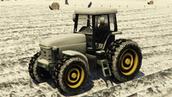 Fieldmaster2-GTAV-front