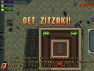 Get ZitZaki! (1)