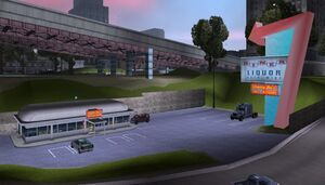GreasyJoe's-GTA3-exterior
