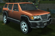 Landstalker-GTA3-front