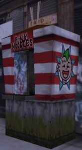 Punk Noodles-3