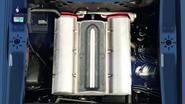 Rhapsody-GTAV-Engine
