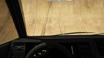 GangBurrito-GTAV-Dashboard