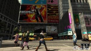 Grand-Theft-Auto IV