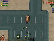 Happy Gas Smash! (3)