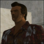 Tommy Vercetti - Giovanni Latest?cb=20101218160251&path-prefix=pt