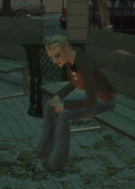 MarnieAllen-GTAIV-RandomCharactersPed