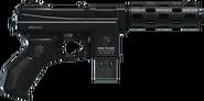 Pistolet maszynowy (V)