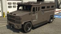 PoliceRiot-GTAV-vueavant