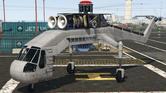 Skylift-GTAV-front