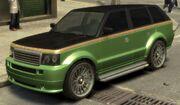 1000px-HuntleySport-GTA4-Jamaican-front