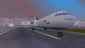 Airtrain-GTA3-front