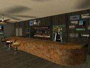 Gallery253