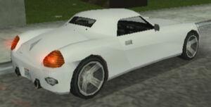 Stinger-GTALCS-rear-0