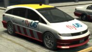 1000px-Perennial-GTA4-FlyUS-front