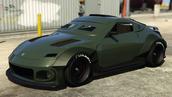 ApocalypseZR380-GTAV-front