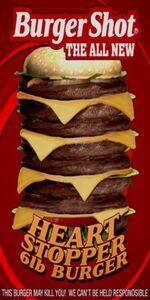 Burger Shot Ad-9