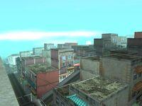 Chinatown (SA)