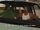 Drive-By GTA San Andreas (fin).jpg