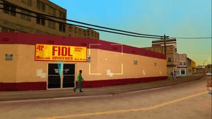 FIDL, vcs, litl haiti 2