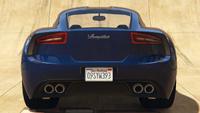 Furore GT 06