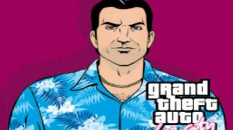 GTA Vice City Tommy Vercetti Quotes Part 1 2