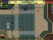 Gang War A-Go-Go! (3)