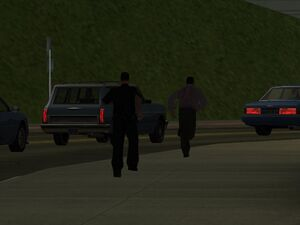 ImageSFPD&StreetCriminal-SA