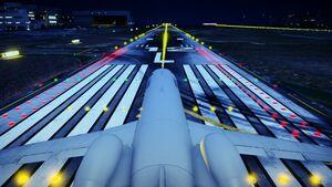 Los Santos International Airport-VII