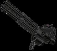 Minigun (VC)