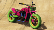NightmareDeathbike-GTAO-FrontQuarter