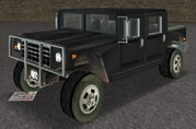 Patriot-GTA3-front