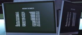 Arcades-GTAO-Extras-HighScoreScreens