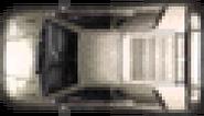 Counthash GTA1