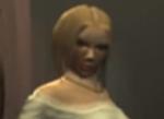 Natasha (IV - p)