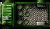Platforma (L1969)